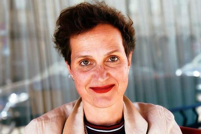 Barbara Frey nimmt Abschied von ihrer Zürcher Intendanz mit einer Inszenierung nach