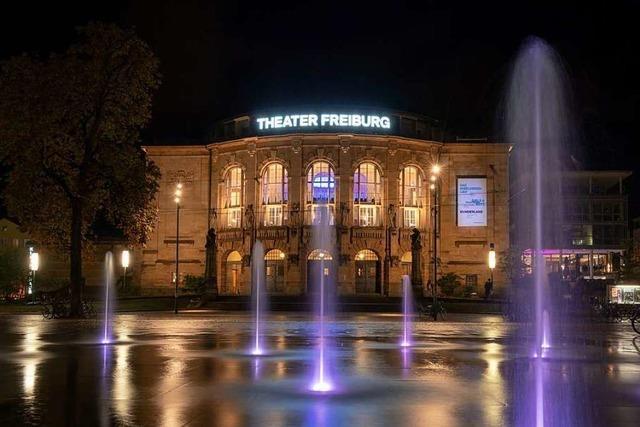 Seit 70 Jahren besuchen Gemeinschaften aus dem Umland das Freiburger Theater