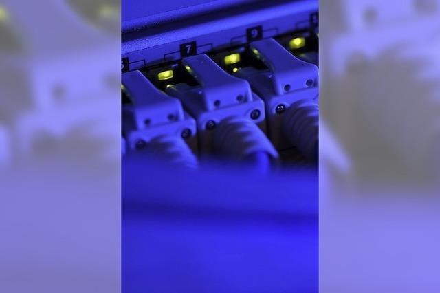 Verbraucherschützer warnen vor Cyberpolicen