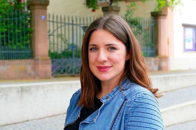 Regina Sittler (FDP):