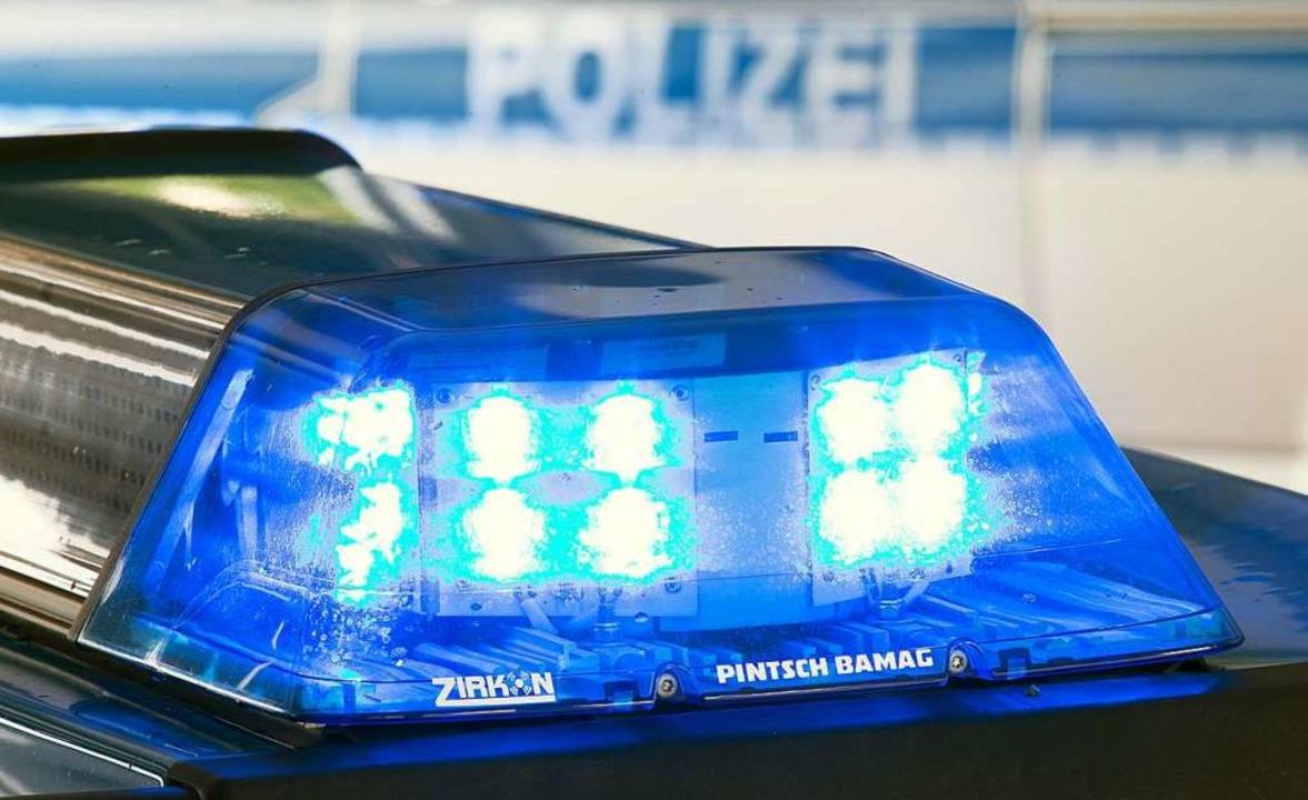 Schwere Verletzung erlitt ein 51-Jähri... abkam und gegen einen Felsen prallte.  | Foto: Friso Gentsch