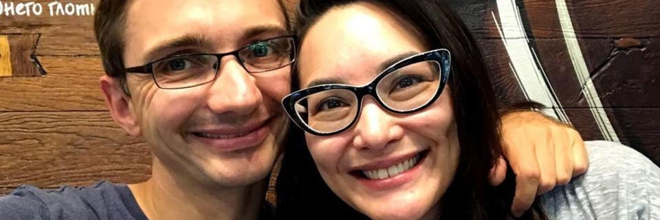 Diese beiden Freiburger wollen Freiburgs erstes Zeitcafé eröffnen