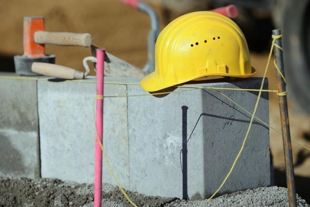 In Offenburg entsteht ab Montag die nächste große Baustelle