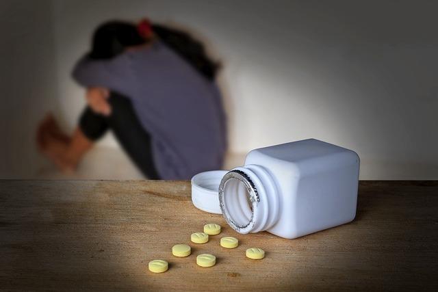 Nicht ohne Nebenwirkungen