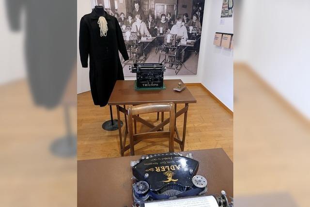 Museum will bei der Pädagogik zulegen
