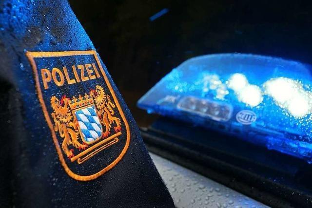 Betrug mit falschem Gewinnversprechen - Polizei mahnt zur Vorsicht