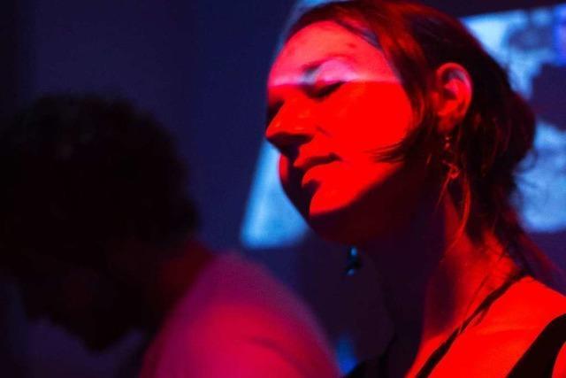fudders DJ-Wikipedia: Sací