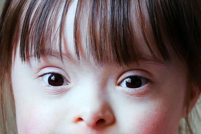 Down-Syndrom: Wie Eltern gegen die Stigmatisierung ihrer Kinder kämpfen