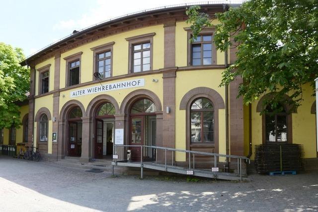 Auf die Freiburger Lesbenfilmtage hat es einen Farbangriff gegeben