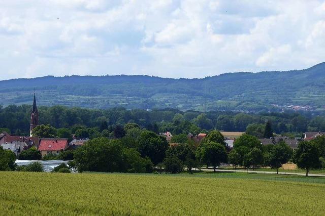 Was alte Bilder von Buchheim erzählen