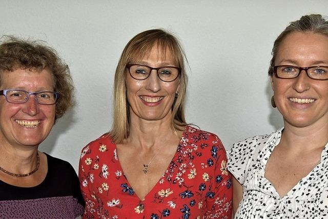 Pflegeexperten beraten bald vor Ort