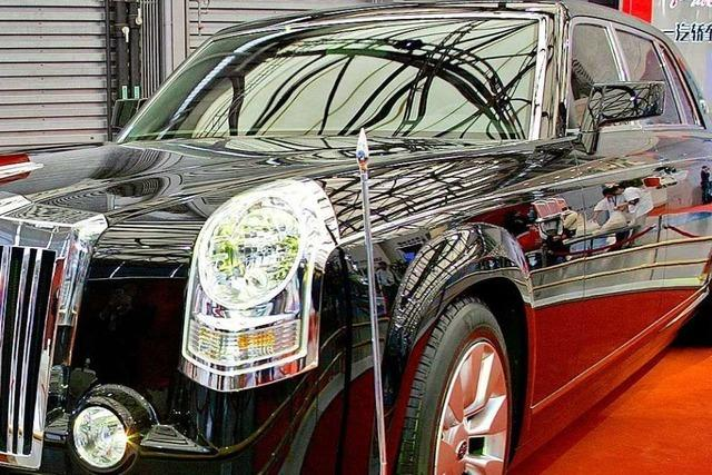 Falsche Autogroßhändler betrügen Ortenauer Firmen um mehr als 1 Million Euro