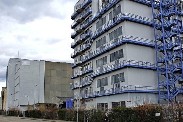 Chemiefirma Rohner nach langer Pannenserie am Ende