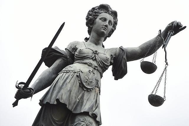 Dossier: Alle Artikel zum Hans-Bunte-Fall