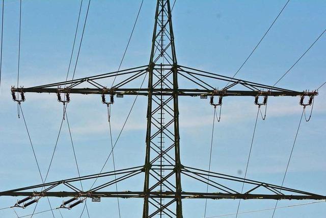 Kanderner Rat will lokalen Anbieter mit Stromversorgung betrauen – darf das aber nicht