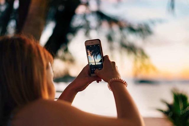 9 Erkenntnisse, nachdem ich zwei Monate nicht bei Instagram war