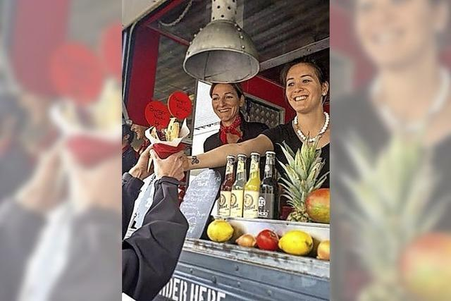 BZ-Food-Truck-Fest