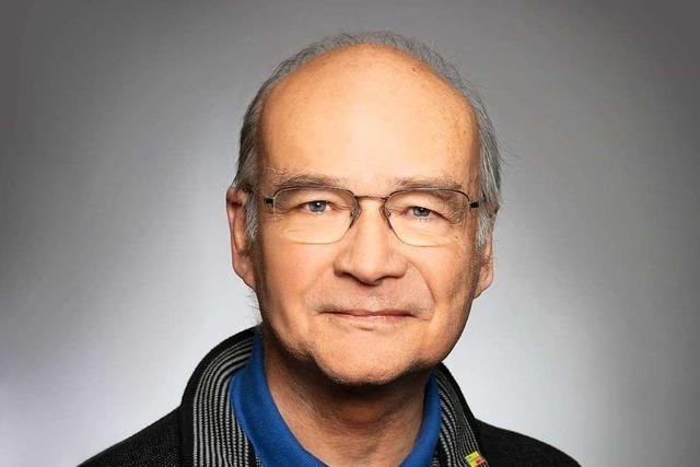 Lörracher FDP verteidigt Peter Jenschs Rückzug nach der Wahl