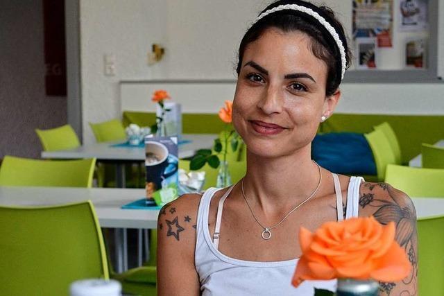 Die Rheinfelder Selbsthilfegruppe für junge Menschen mit Krebs kommt gut an