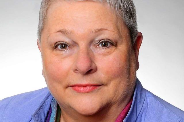 Annette Korn (CDU) zum Rezo-Video: