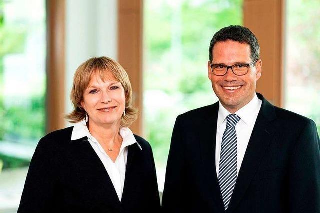 Darum investiert die Baugenossenschaft Familienheim verstärkt im Freiburger Umland