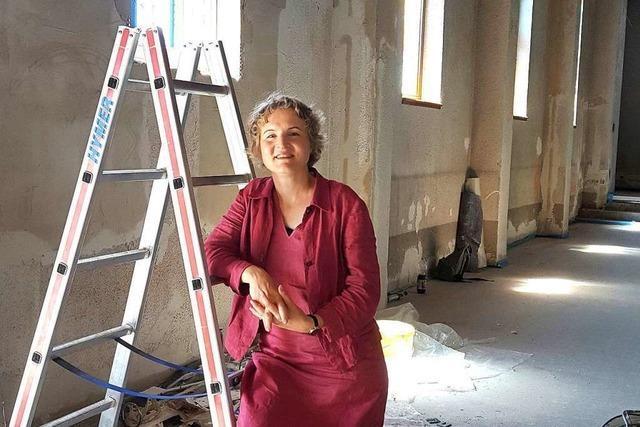 30 000 Euro Mehrkosten für marodes Dach an Seelbacher Kirche