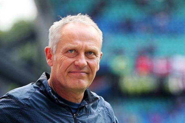 SC Freiburg trifft zum Auftakt auf den FSV Mainz