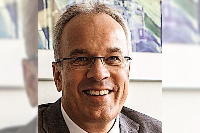 BVB-Direktor nimmt nach erneuter Kritik den Hut