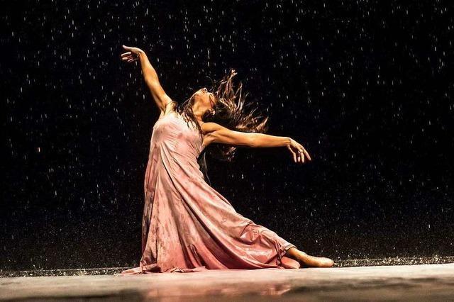 Pina Bauschs Tanztheater lebt weiter – auch zehn Jahre nach ihrem Tod