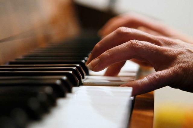 Marschner-Festival in Hinterzarten findet 2019 nicht statt