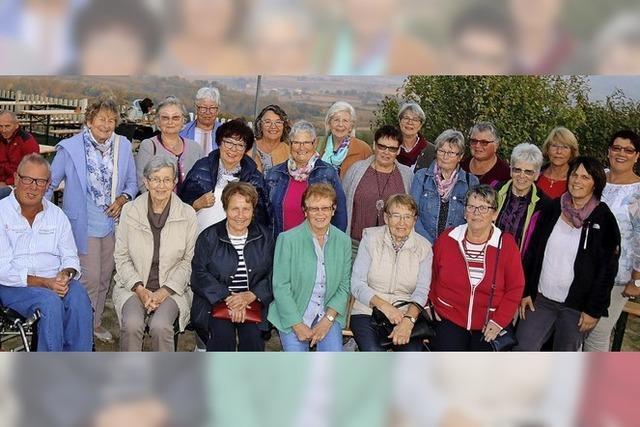 Städtle-Treff kommt bei Senioren immer besser an