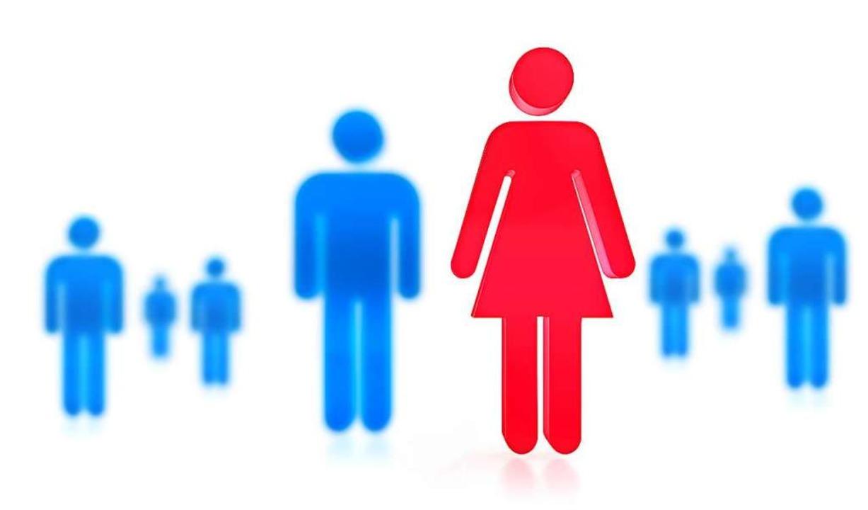 Frauen sind in Führungspositionen weiterhin unterrepräsentiert.   | Foto: psdesign1 - stock.adobe.com