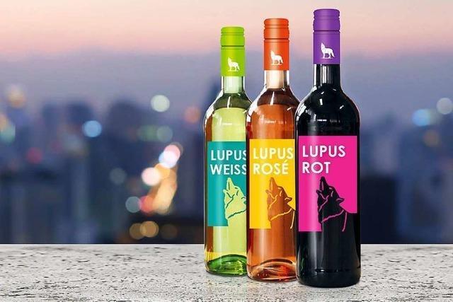 Diese drei Weine sind perfekt für den Sommer