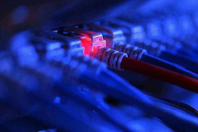 Die Stadt Freiburg sucht eine Digital-Strategie für die Zukunft