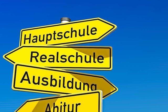 Berlins Ideen zur Aufwertung von Ausbildungsberufen floppen bei den Arbeitgebern