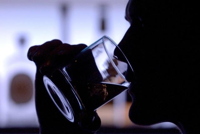 Keine K.o.-Tropfen bei Mallorca-Party in Freiburg – nur zu viel Alkohol