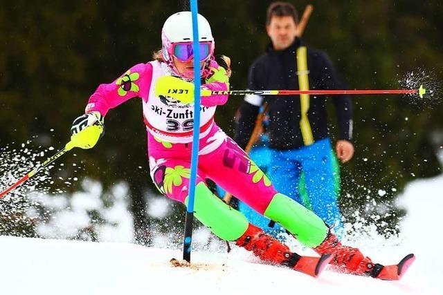 Junge Ski-Talente sollen aus Oberstdorf zurück nach Freiburg kommen