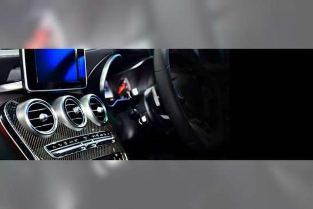 Automobilzulieferer in Südbaden verringern Zeitarbeit