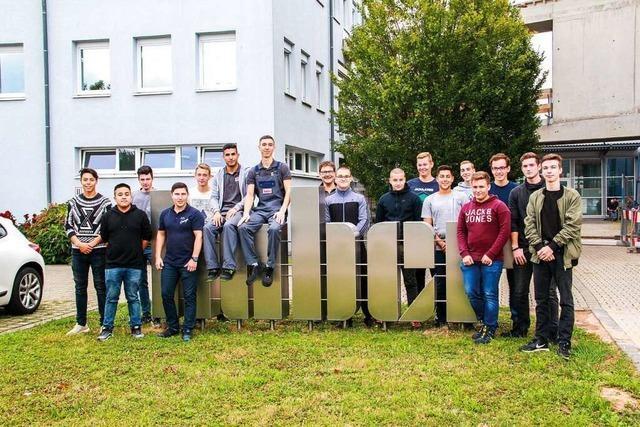Peter Huber Kältemaschinenbau AG – führender Anbieter von hochgenauen Temperierlösungen