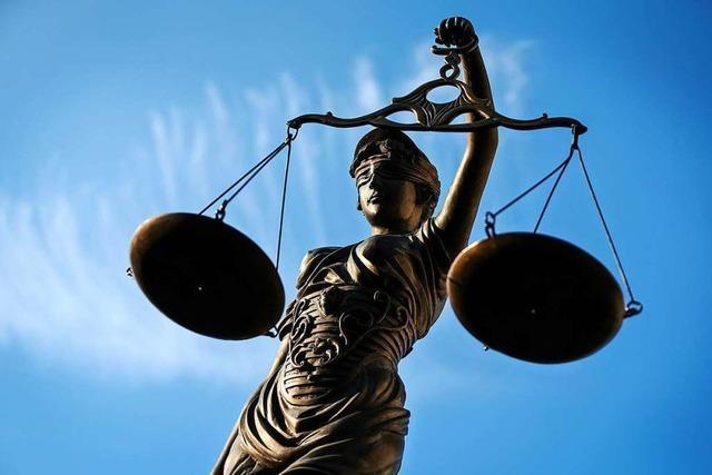 Verfahren wegen Beleidigung von Heitersheims Bürgermeister eingestellt