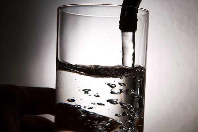 Abkochgebot für Trinkwasser in Malsburg und Marzell verhängt
