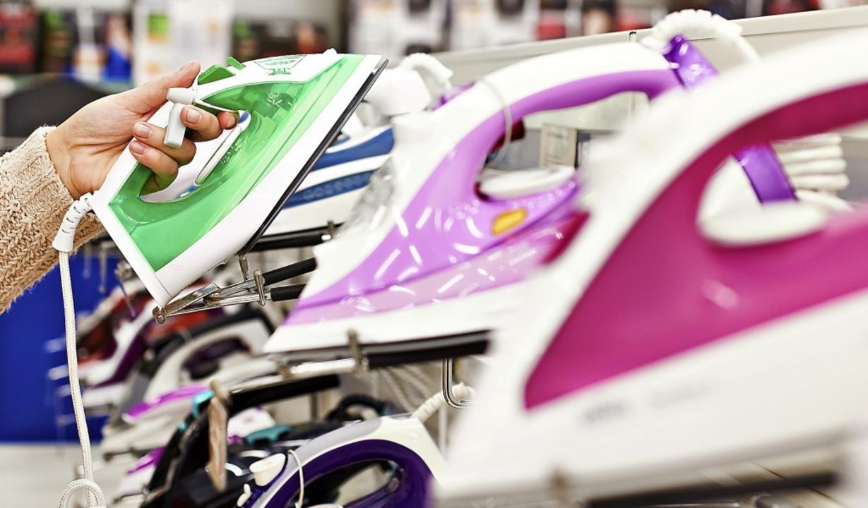 Dürfen in Zukunft keine Weichmacher mehr enthalten.  | Foto: Sergey Ryzhov - stock.adobe.com