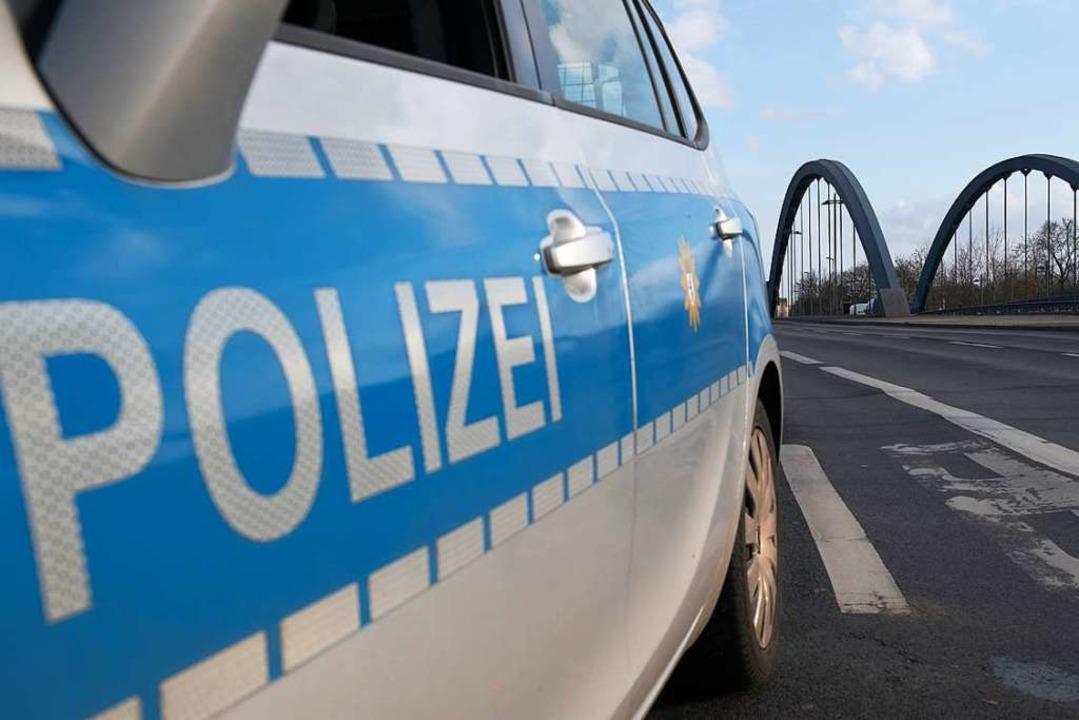 Einem Neunjährigen wurde in Rheinfelde...r Goetheschule gestohlen (Symbolbild).    Foto: Paul Zinken