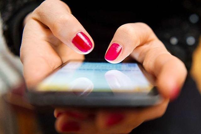Wie die Dauernutzung von Smartphones unser Gehirn verändert