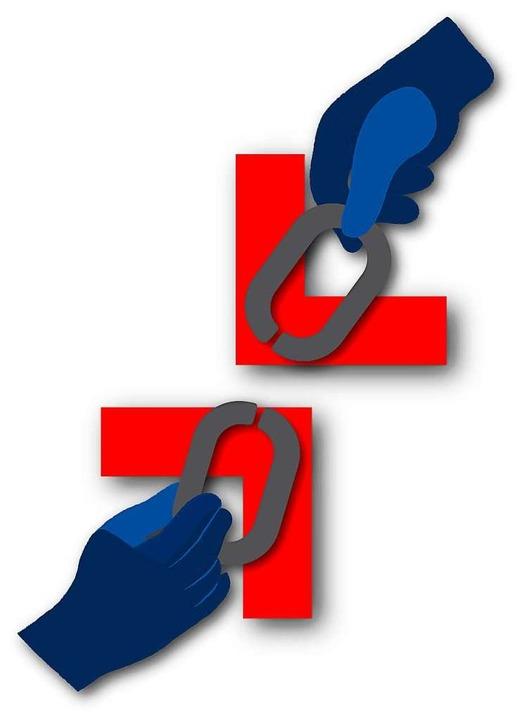Wie passt das Puzzle der medizinischen Versorgung zusammen?  | Foto: drawlab19
