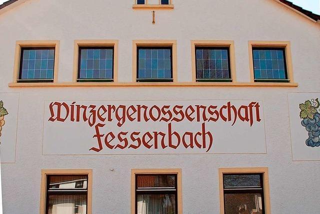 Traum vom Dorfzentrum wird in Fessenbach greifbar