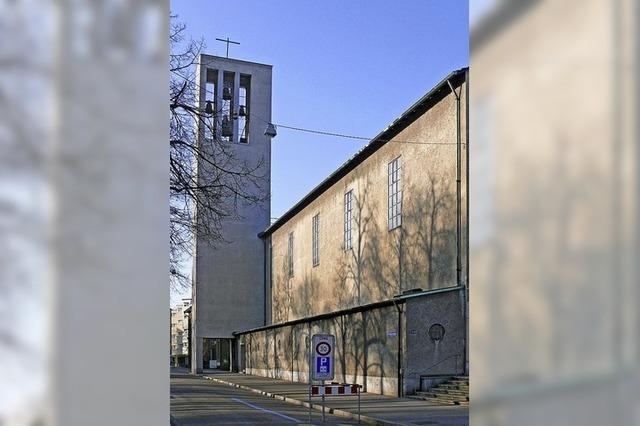 Basel baut die Infrastruktur für seine Orchester aus