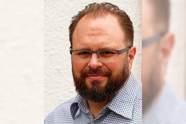 Schopfheims Stadtpolitik erlebt einen historischen Wendepunkt
