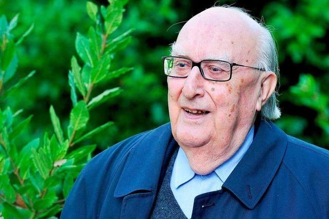 Italienischer Bestseller-Autor Camilleri gestorben