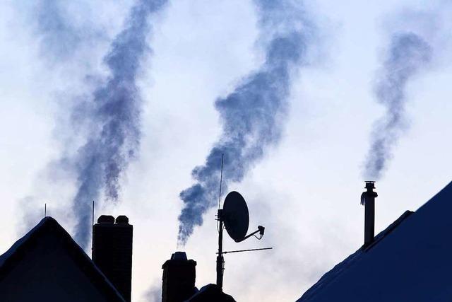 Umweltverträgliches Wachstum oder radikaler Verzicht?